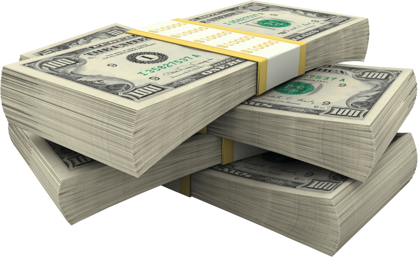 5 Good Reasons to get a Payday Cash Advance