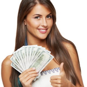 Getting the Most out of Your Payday Loan
