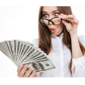 Finding the Right Payday Loan Provider